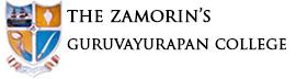 Zamorin's Guruvayurappan College